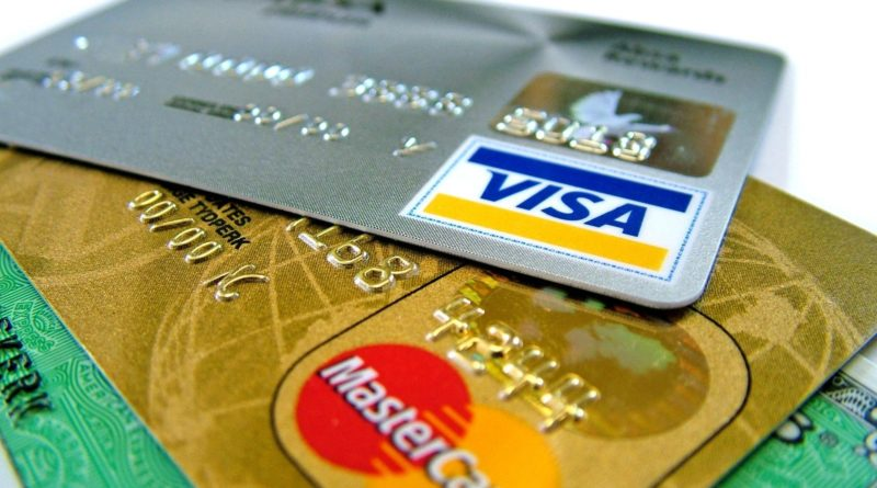 A Necessary Memo On Credit Card Machines