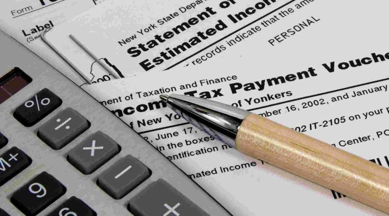 Affordable Services by Accounting Firm in Sacramento