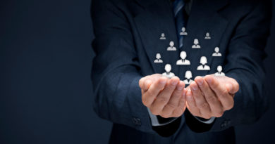 Benefits of Hiring a Job Consultant in Bhopal