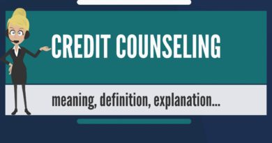 Critical Discoveries to Learn About Top Credit Repair Businesses