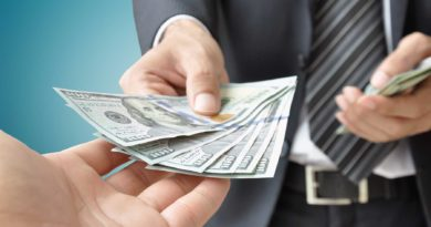 Describing The Most Important Aspects of Loans For Bad Credit People