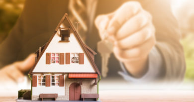 Eligibility Requirements for a VA Home Mortgage