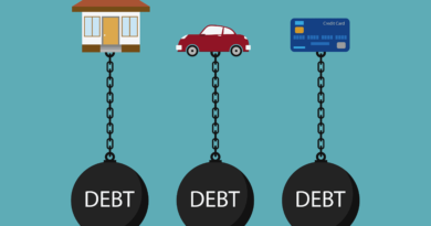 Fair Debt Collection Practices Act Makes Sure That You Live a Better Life