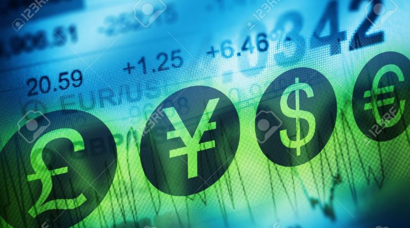 Find Currency Rates on Currency Converter Online