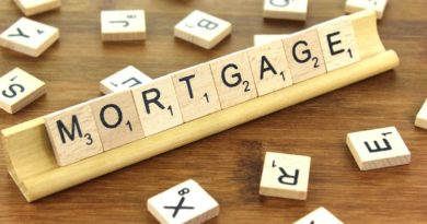 Find The Right Mortgage Broker in Long Island