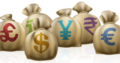 Have The Advantages of Forex Trading Brokers in India
