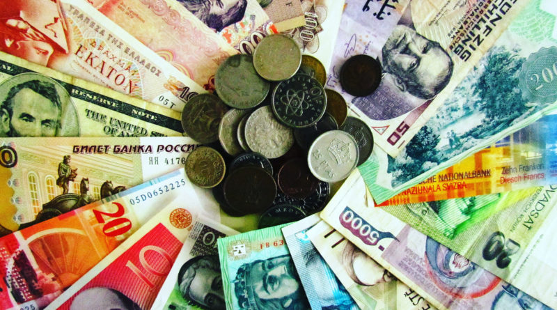 Have an Enjoyable and Safe Online Trading Experience with Reliable Forex Broker