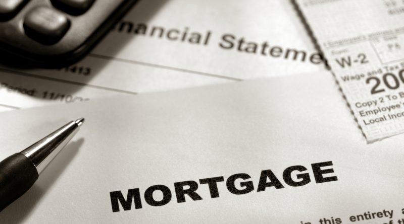 How to Determine If a Reverse Mortgage is Right For You?