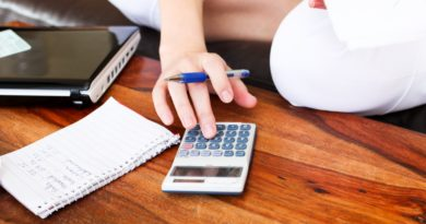 Keep Your Business Solvent With Efficient Debt Collection