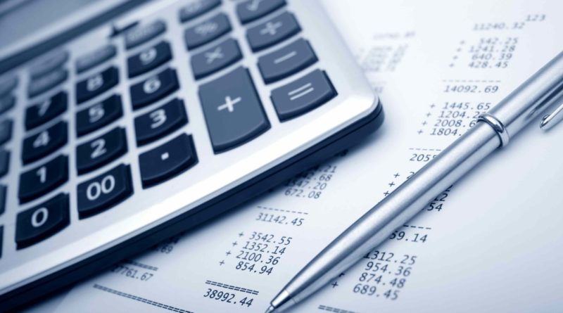 Lean Accounting Methods in Your Business