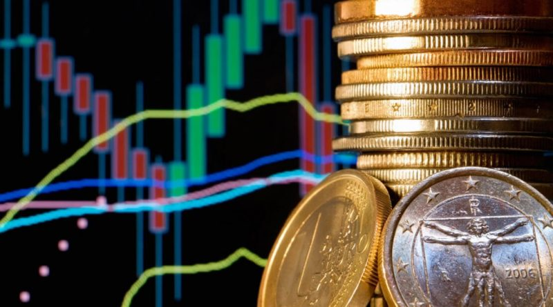 Market Size and Participants in Forex Market