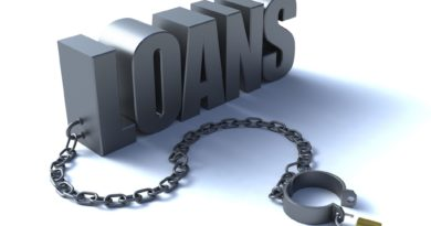 Payday Loans No Debit Card - Specialized Extra Cash Deal For The Salaried