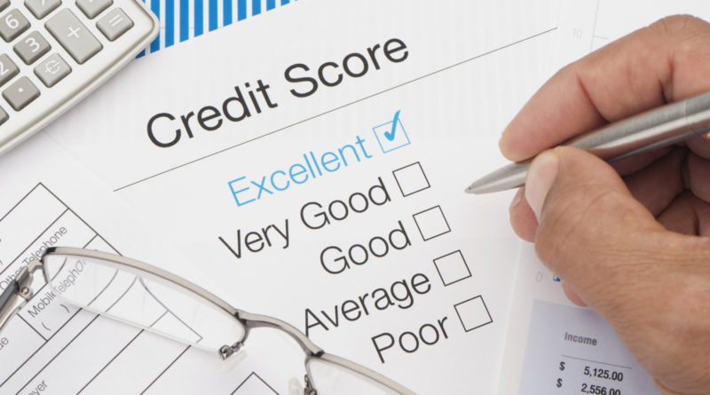 Quick Loans For Bad Credit Goals That Seemed Far Are Simply Gettable Now