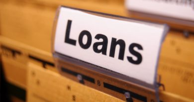 Realize Your Dreams Through Personal Loan Apply Online