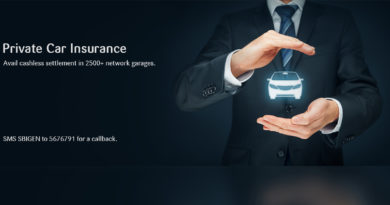 Satisfaction Guaranteed With The Business Insurance Dubbo Services