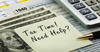 Stop IRS Levy Movement - How to Accomplish It?