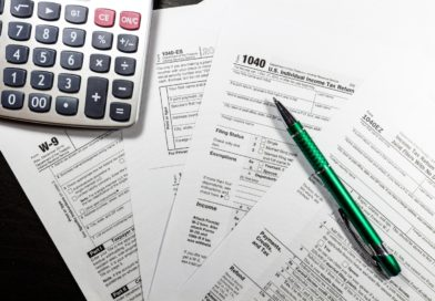 Tax filing Ozone Park - Your Tax Direct or Indirect