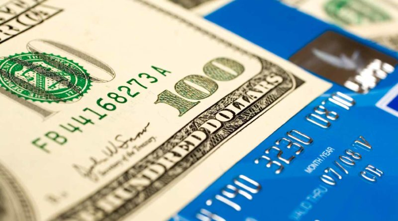 Try These Good Ideas To Repair Your Bad Credit