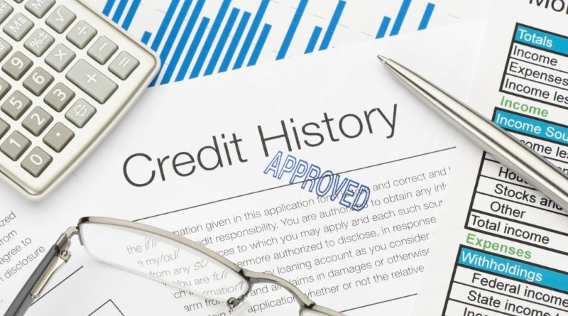Use These Handy Tips For Effective Credit Repair