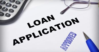 Why Avail Bad Credit Loans in The UK From Direct Lenders?