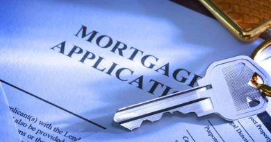 Why Safer And More Responsible Banks Might Mean Even Fewer Mortgages