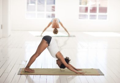 Liability Insurance for Yoga Instructors: Coverage 101